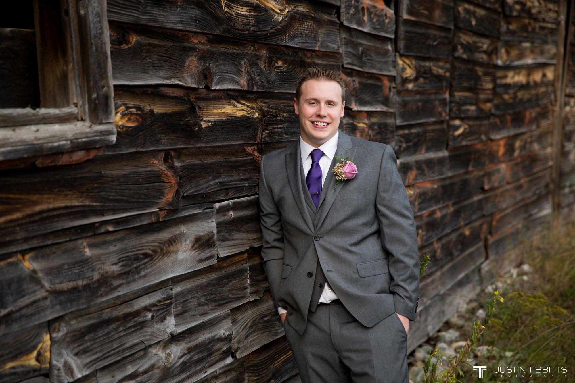 Justin Tibbitts Photography Rob and Brittany's Averill Park, NY Wedding_0396