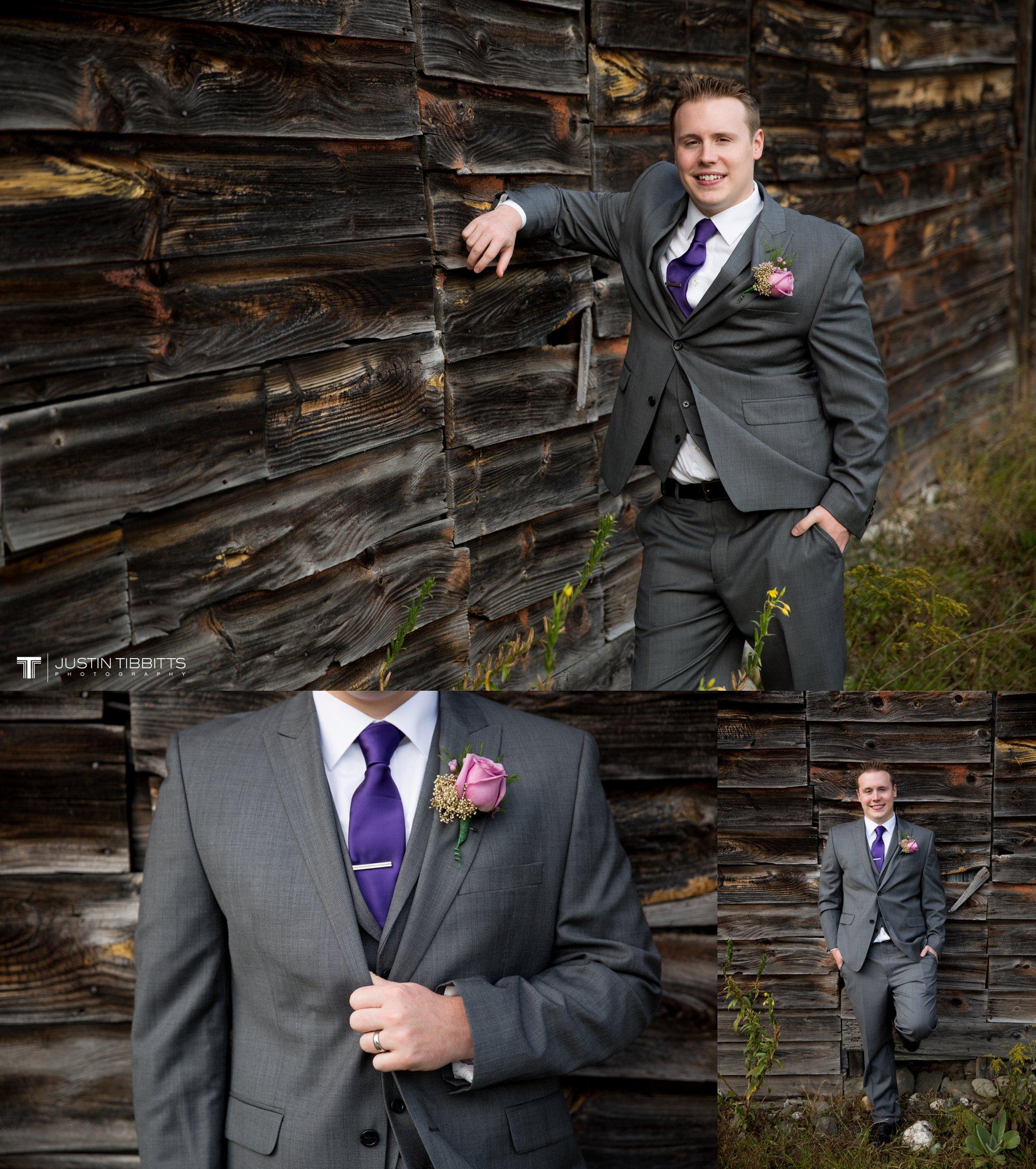 Justin Tibbitts Photography Rob and Brittany's Averill Park, NY Wedding_0397