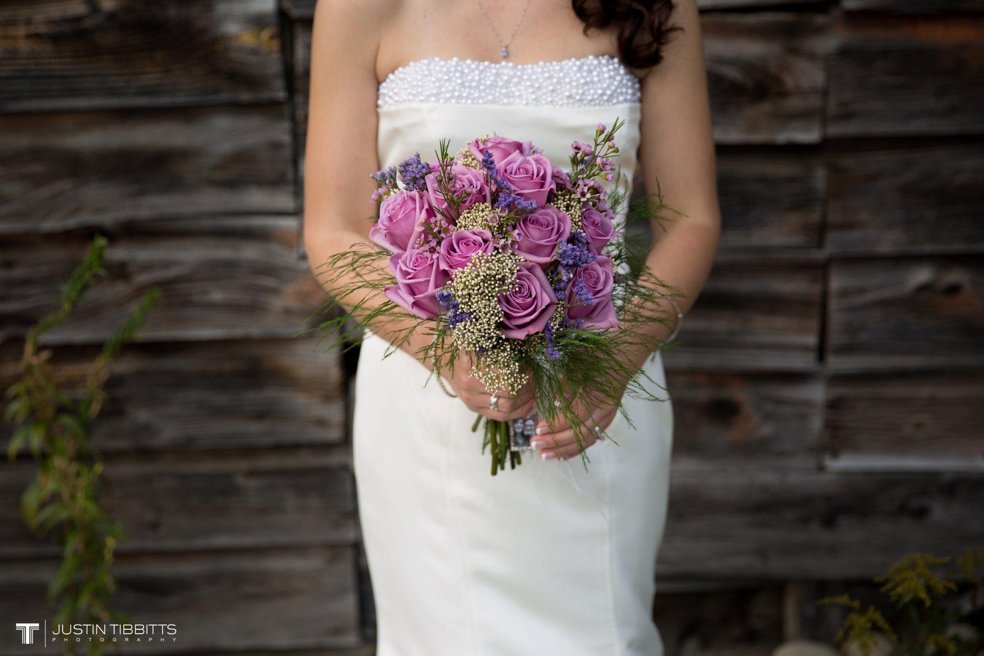 Justin Tibbitts Photography Rob and Brittany's Averill Park, NY Wedding_0398