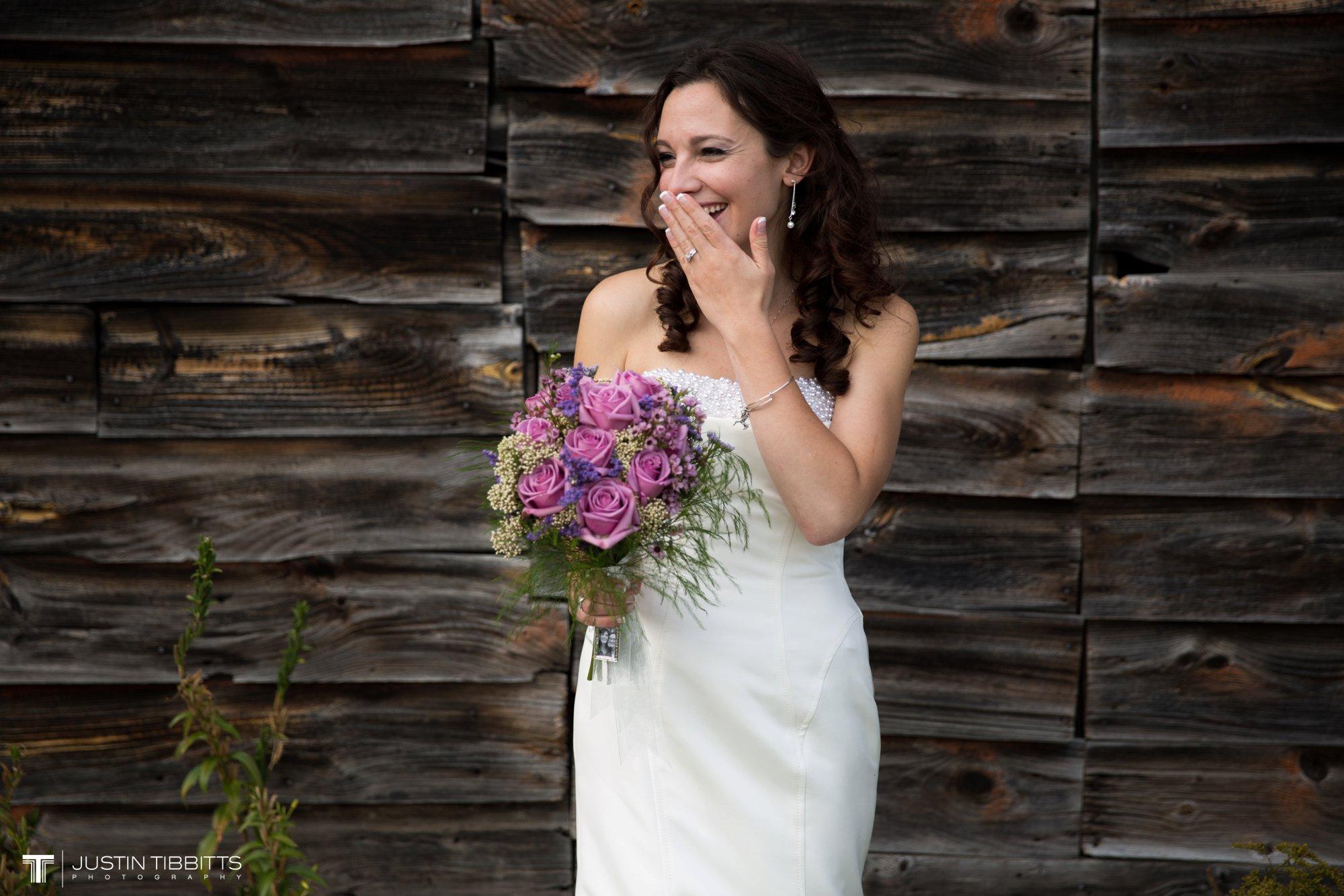 Justin Tibbitts Photography Rob and Brittany's Averill Park, NY Wedding_0399