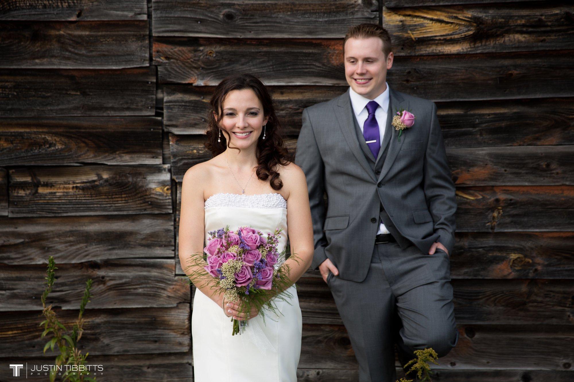 Justin Tibbitts Photography Rob and Brittany's Averill Park, NY Wedding_0400
