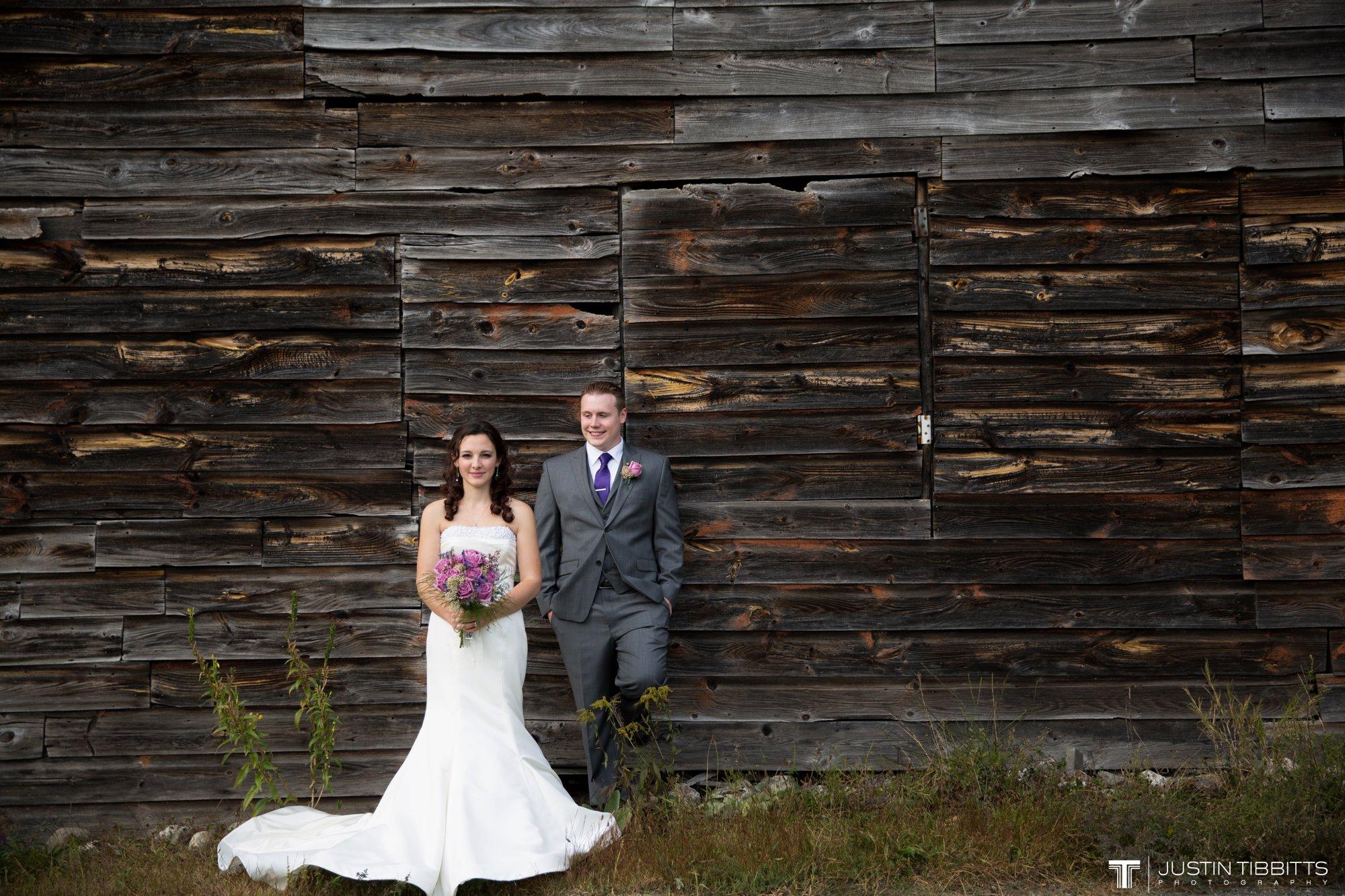 Justin Tibbitts Photography Rob and Brittany's Averill Park, NY Wedding_0401