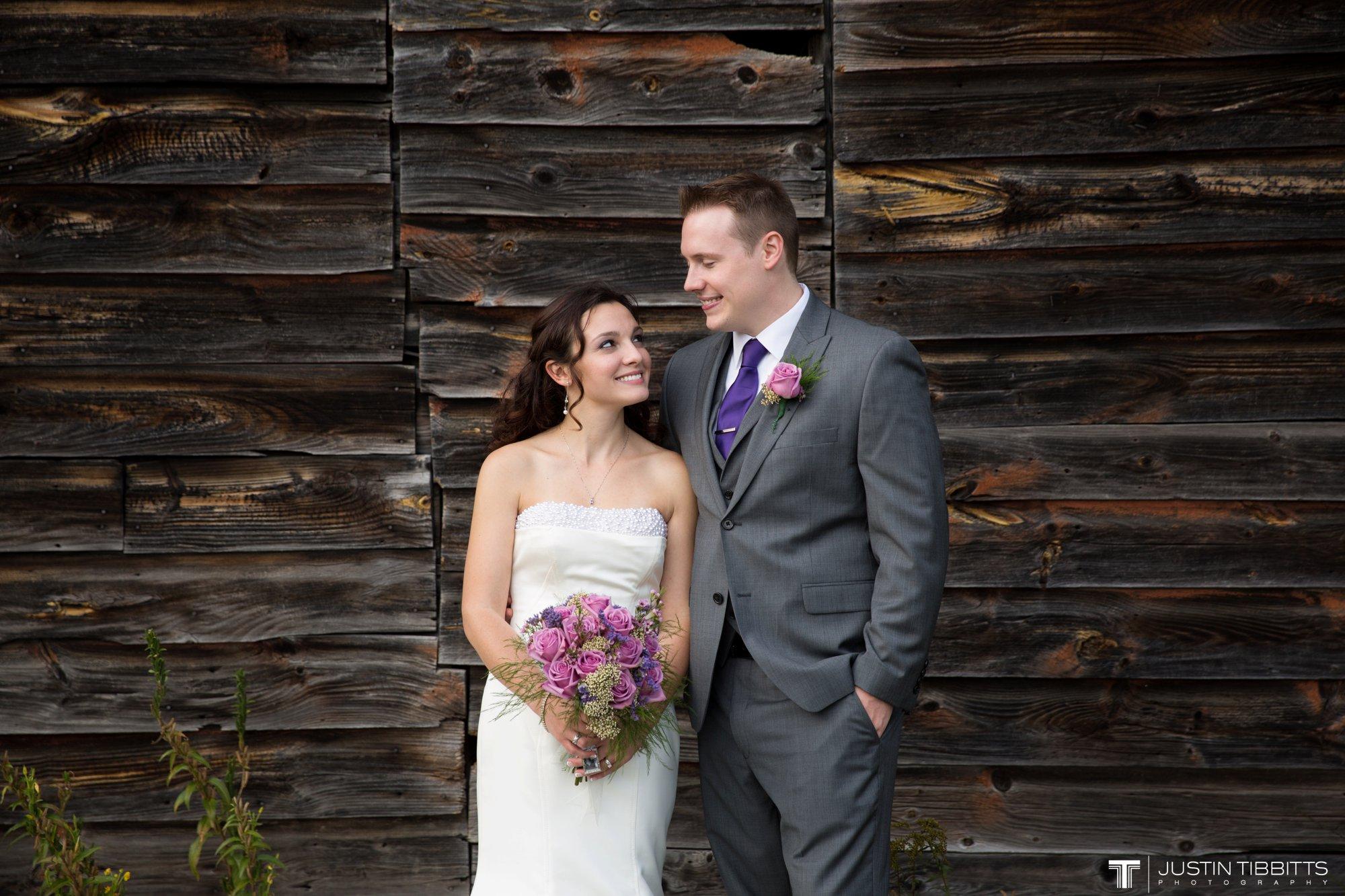 Justin Tibbitts Photography Rob and Brittany's Averill Park, NY Wedding_0402