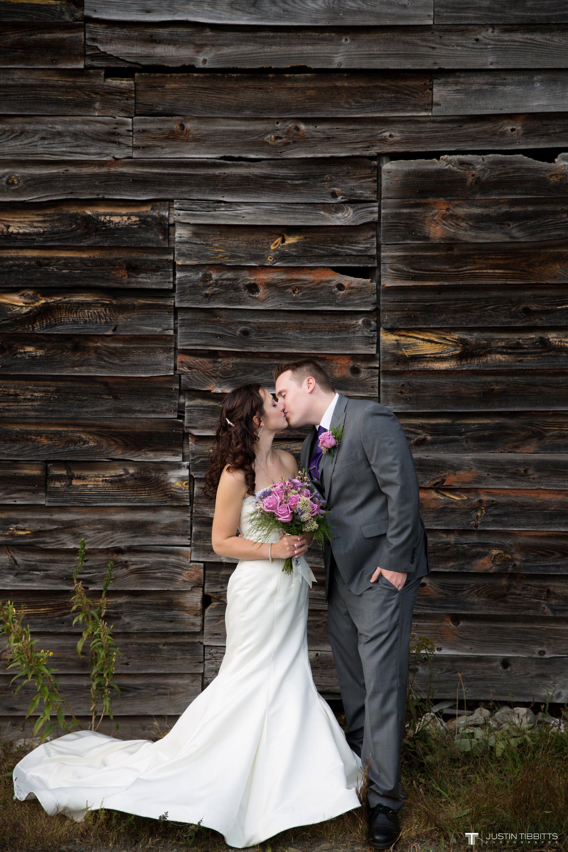 Justin Tibbitts Photography Rob and Brittany's Averill Park, NY Wedding_0403