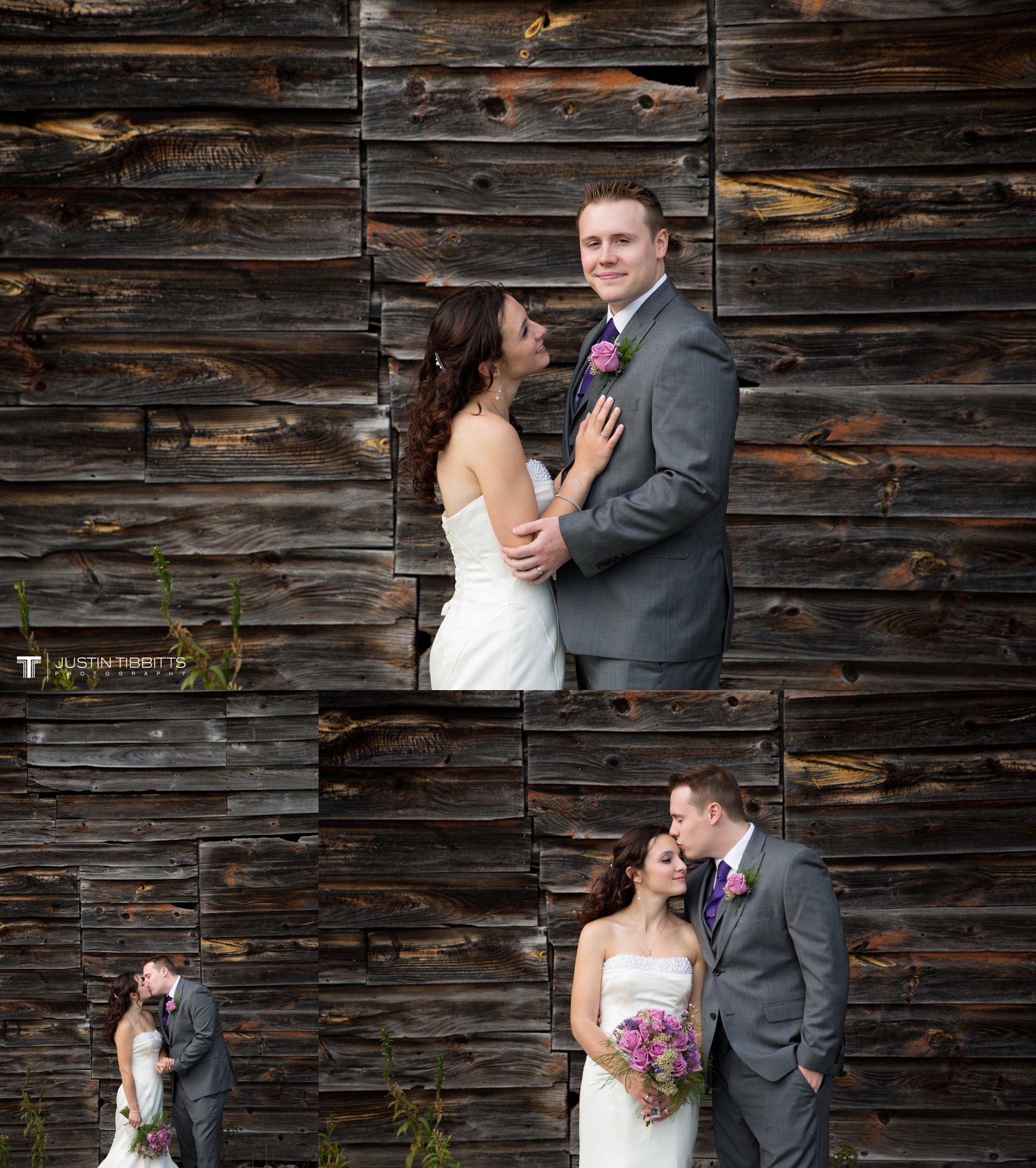 Justin Tibbitts Photography Rob and Brittany's Averill Park, NY Wedding_0404