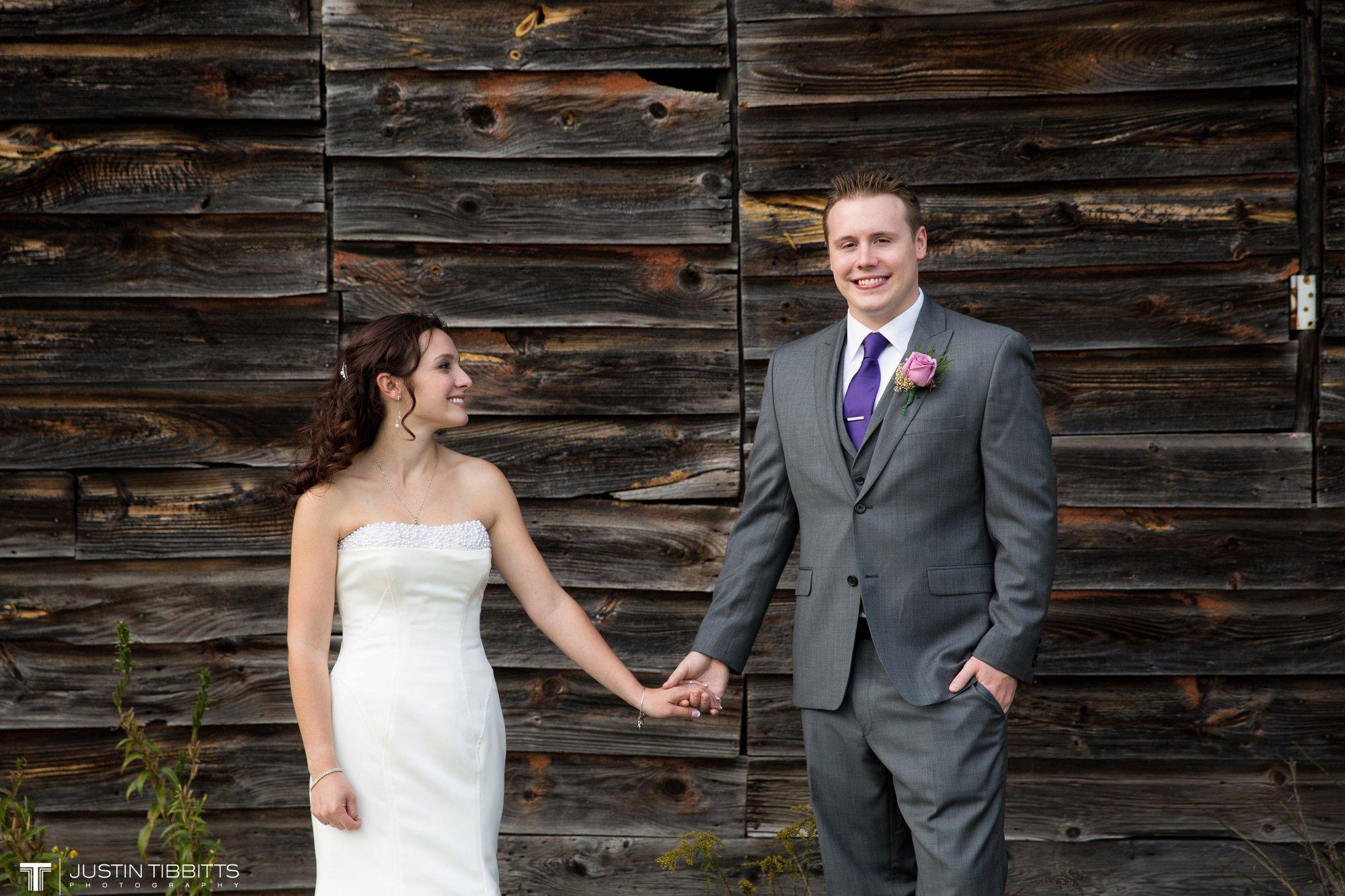 Justin Tibbitts Photography Rob and Brittany's Averill Park, NY Wedding_0405