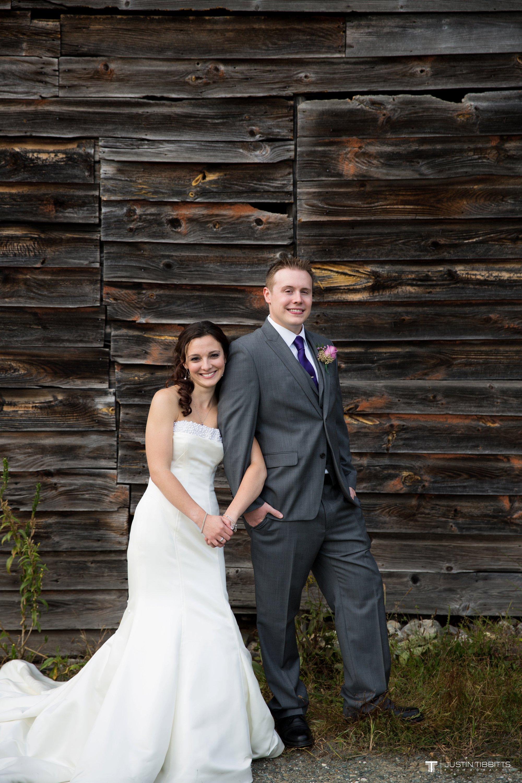 Justin Tibbitts Photography Rob and Brittany's Averill Park, NY Wedding_0407