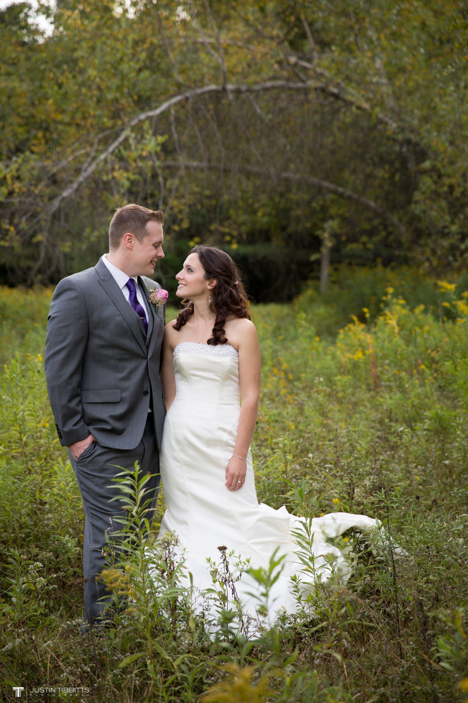 Justin Tibbitts Photography Rob and Brittany's Averill Park, NY Wedding_0409