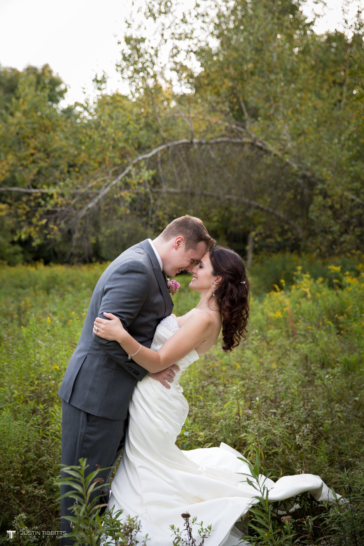 Justin Tibbitts Photography Rob and Brittany's Averill Park, NY Wedding_0411