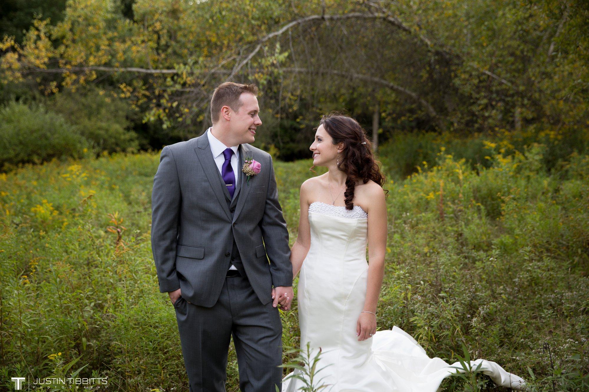 Justin Tibbitts Photography Rob and Brittany's Averill Park, NY Wedding_0412