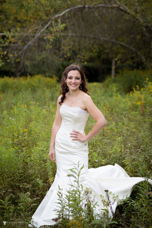 Justin Tibbitts Photography Rob and Brittany's Averill Park, NY Wedding_0413