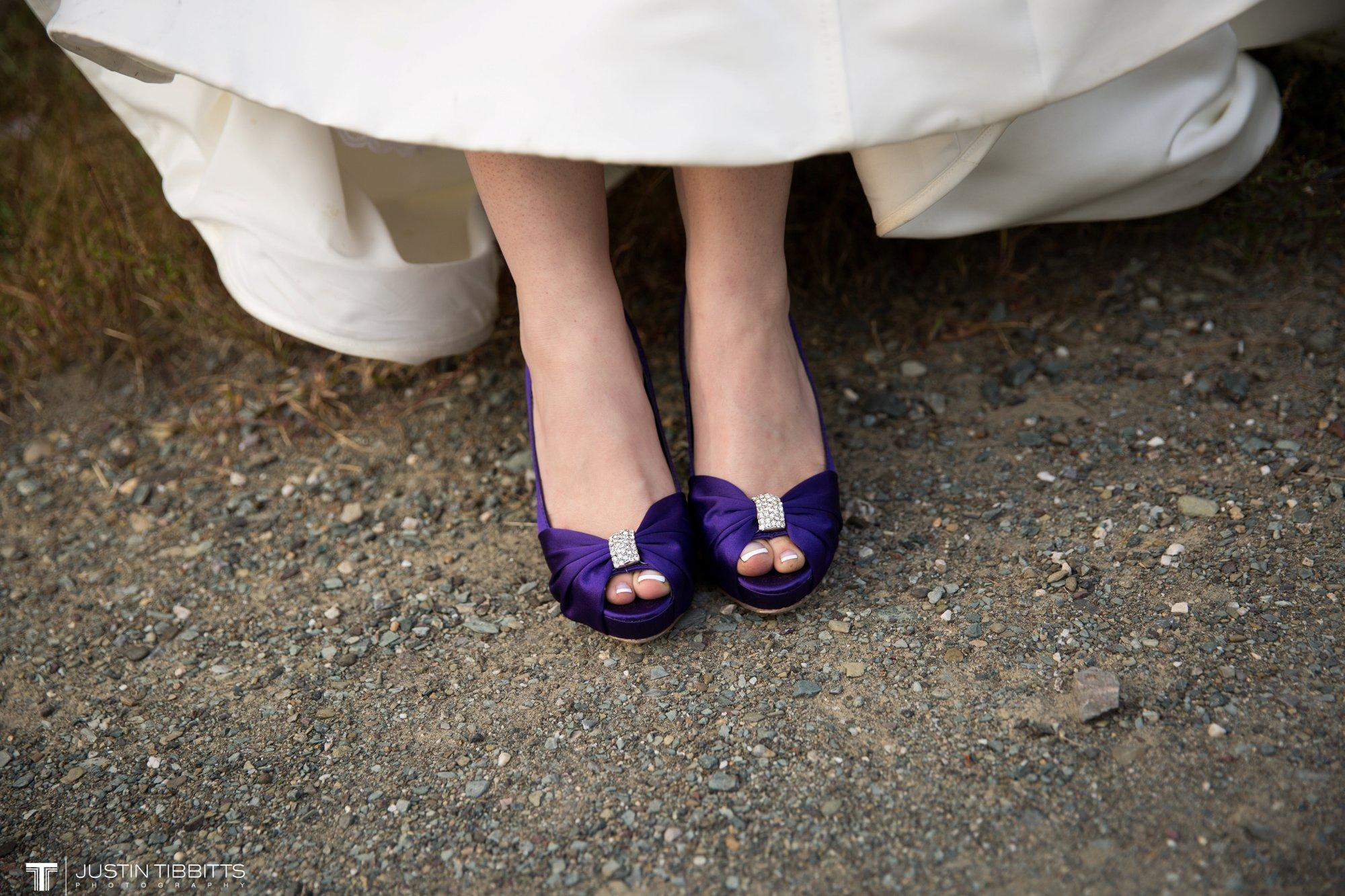 Justin Tibbitts Photography Rob and Brittany's Averill Park, NY Wedding_0414