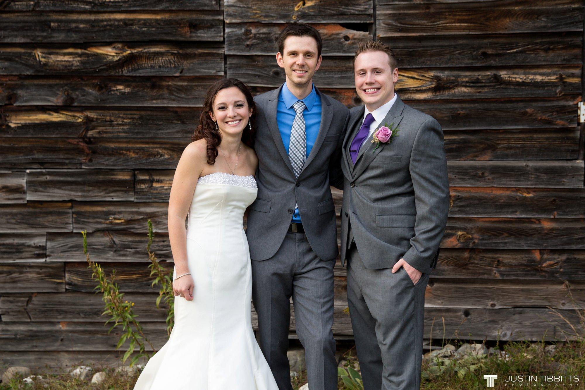 Justin Tibbitts Photography Rob and Brittany's Averill Park, NY Wedding_0415