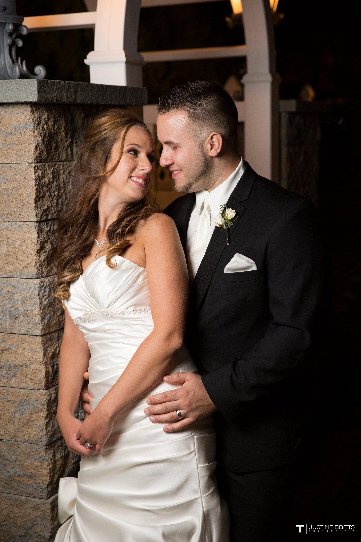 Mr and Mrs Annunziata Full Resolution-478
