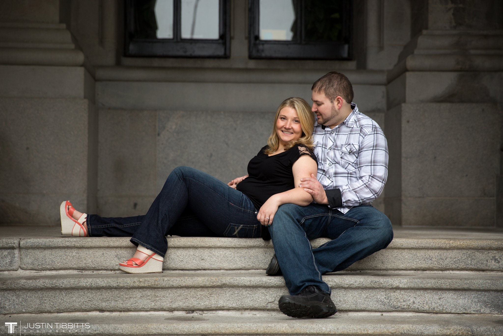 Justin Tibbitts Photography Jessica and Steve H E-shoot-45-2