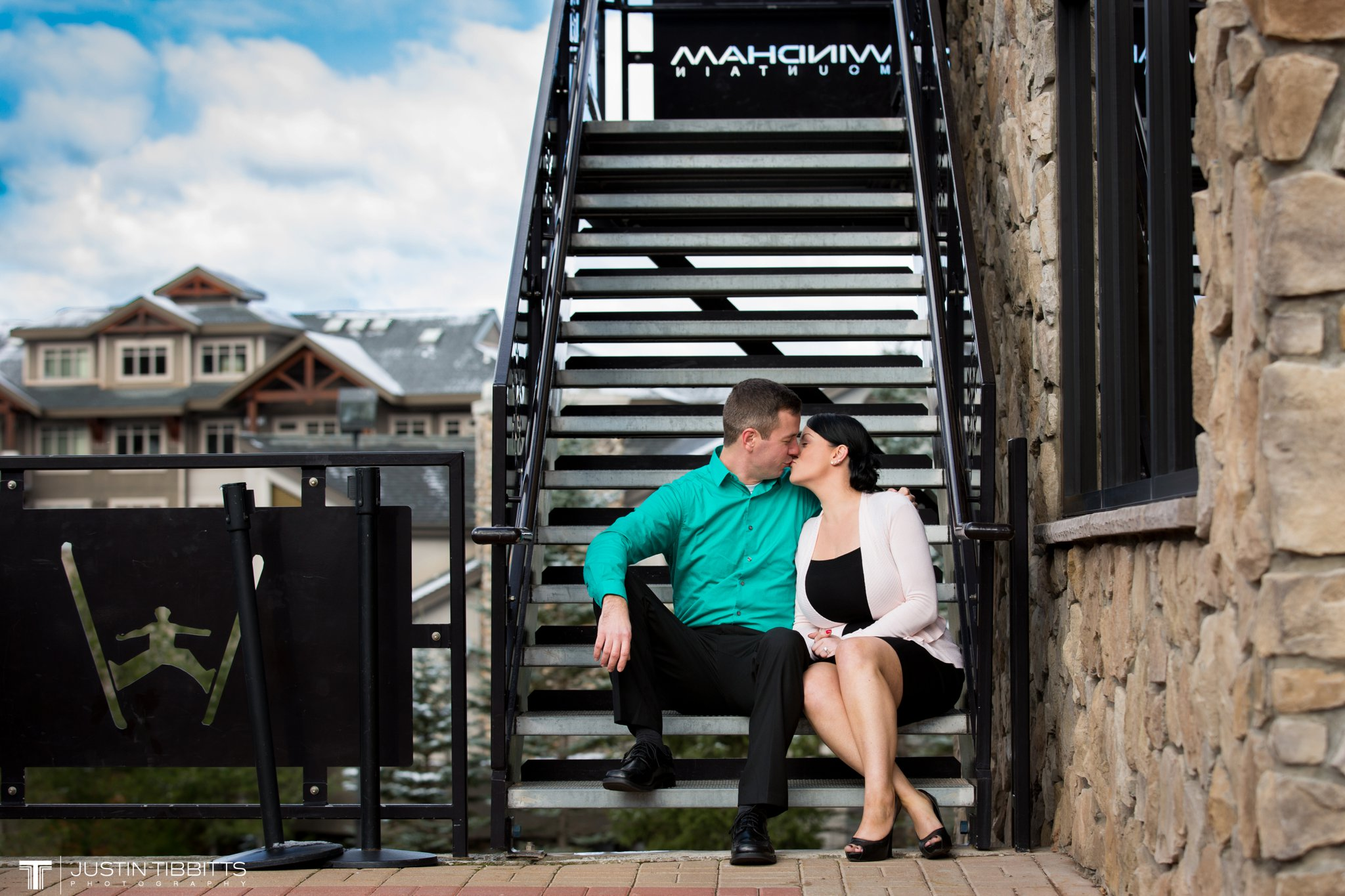 Justin Tibbitts Photography Kristie and Gregs Windham Mountain Resort Engagement Shoot-36-2
