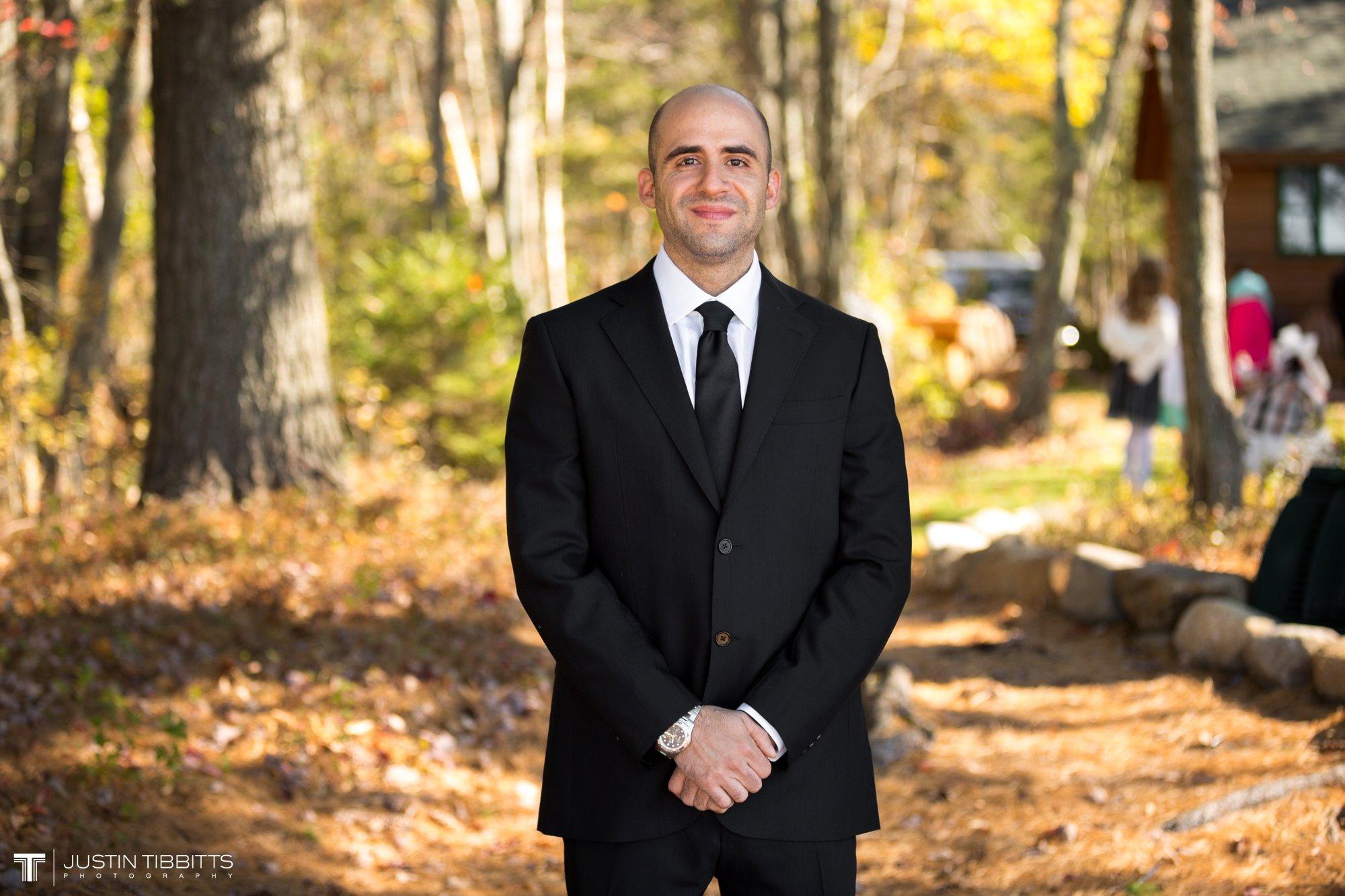 Justin Tibbitts Photography Uva Melody Lodge, NY Wedding-109