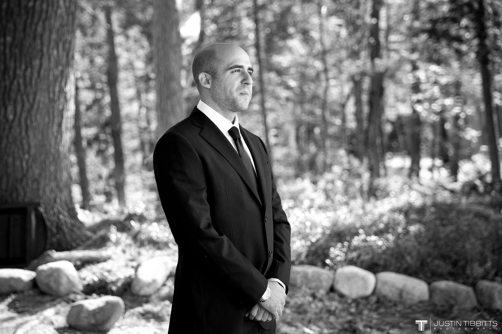 Justin Tibbitts Photography Uva Melody Lodge, NY Wedding-110