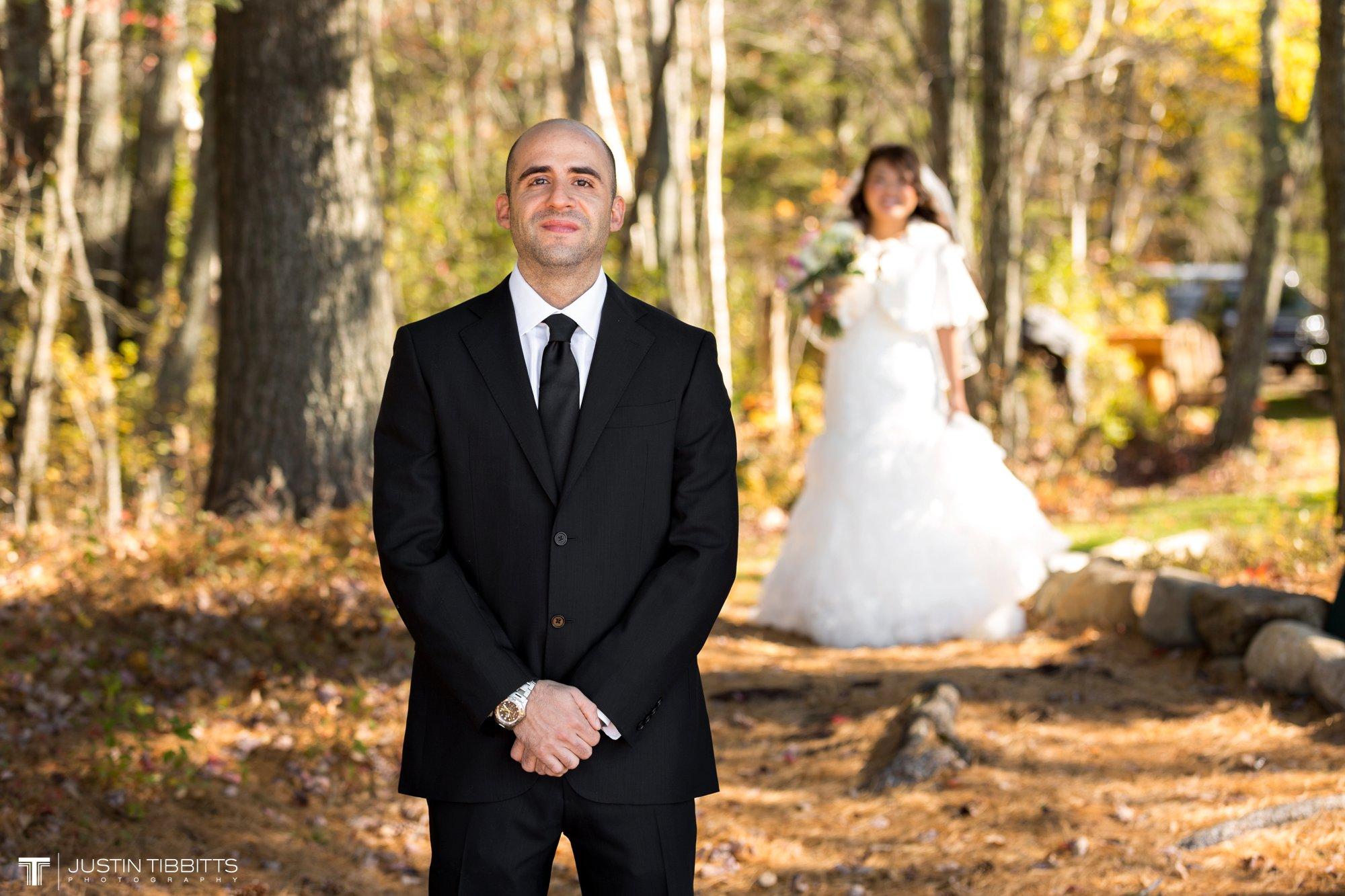 Justin Tibbitts Photography Uva Melody Lodge, NY Wedding-116