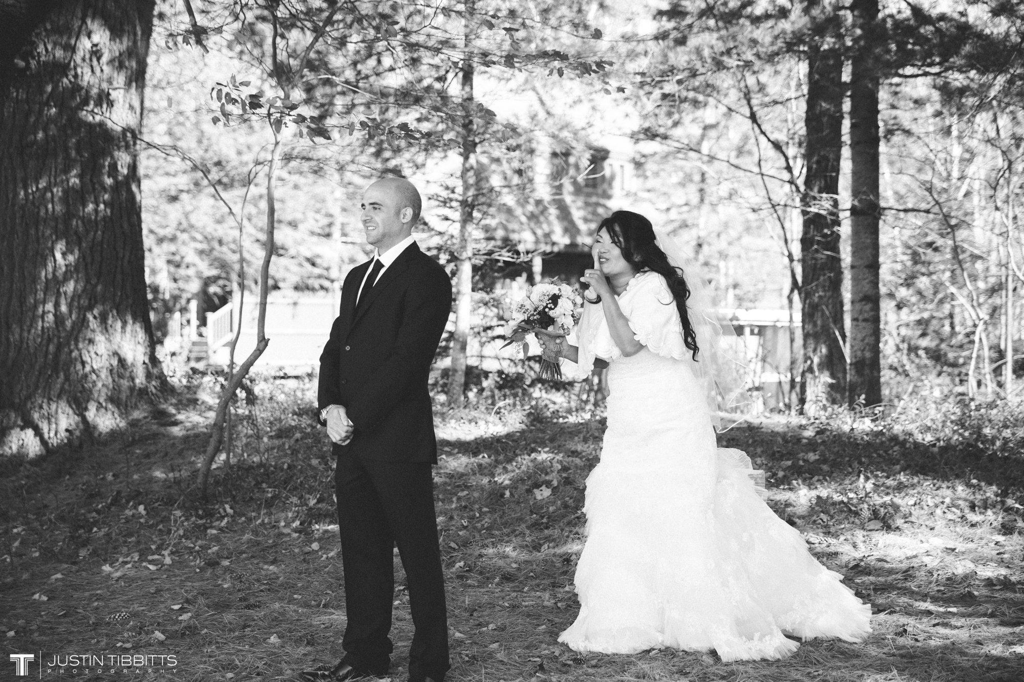 Justin Tibbitts Photography Uva Melody Lodge, NY Wedding-121