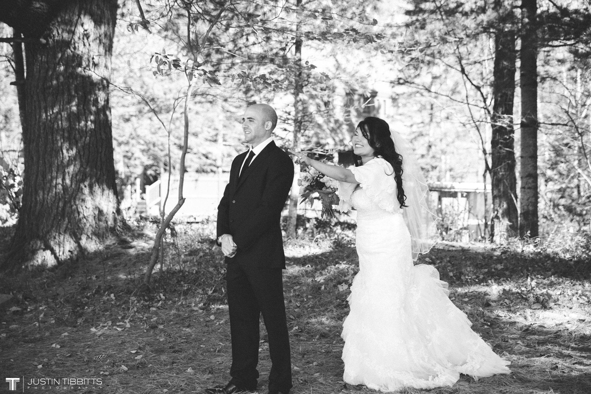 Justin Tibbitts Photography Uva Melody Lodge, NY Wedding-122