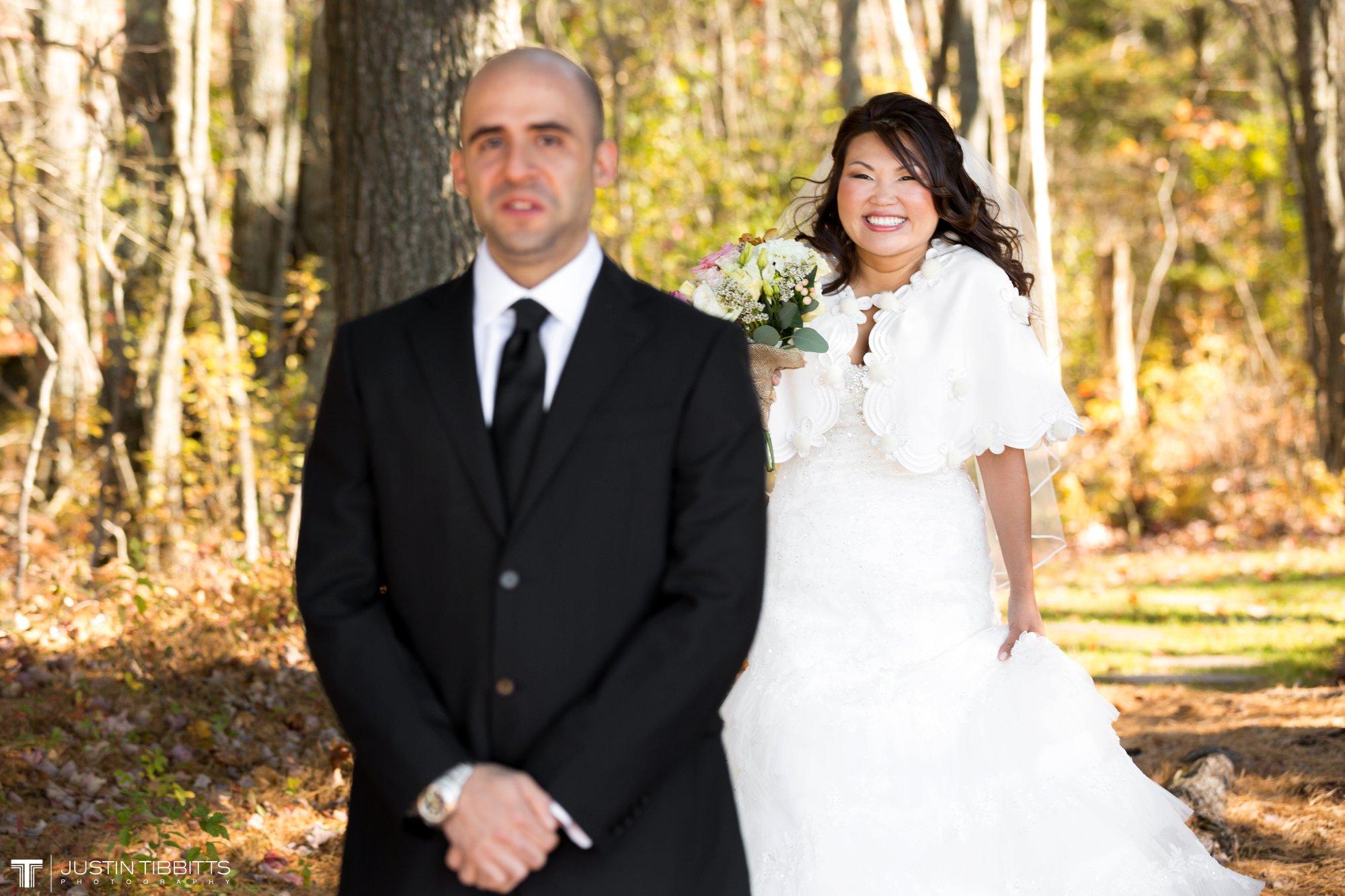 Justin Tibbitts Photography Uva Melody Lodge, NY Wedding-123