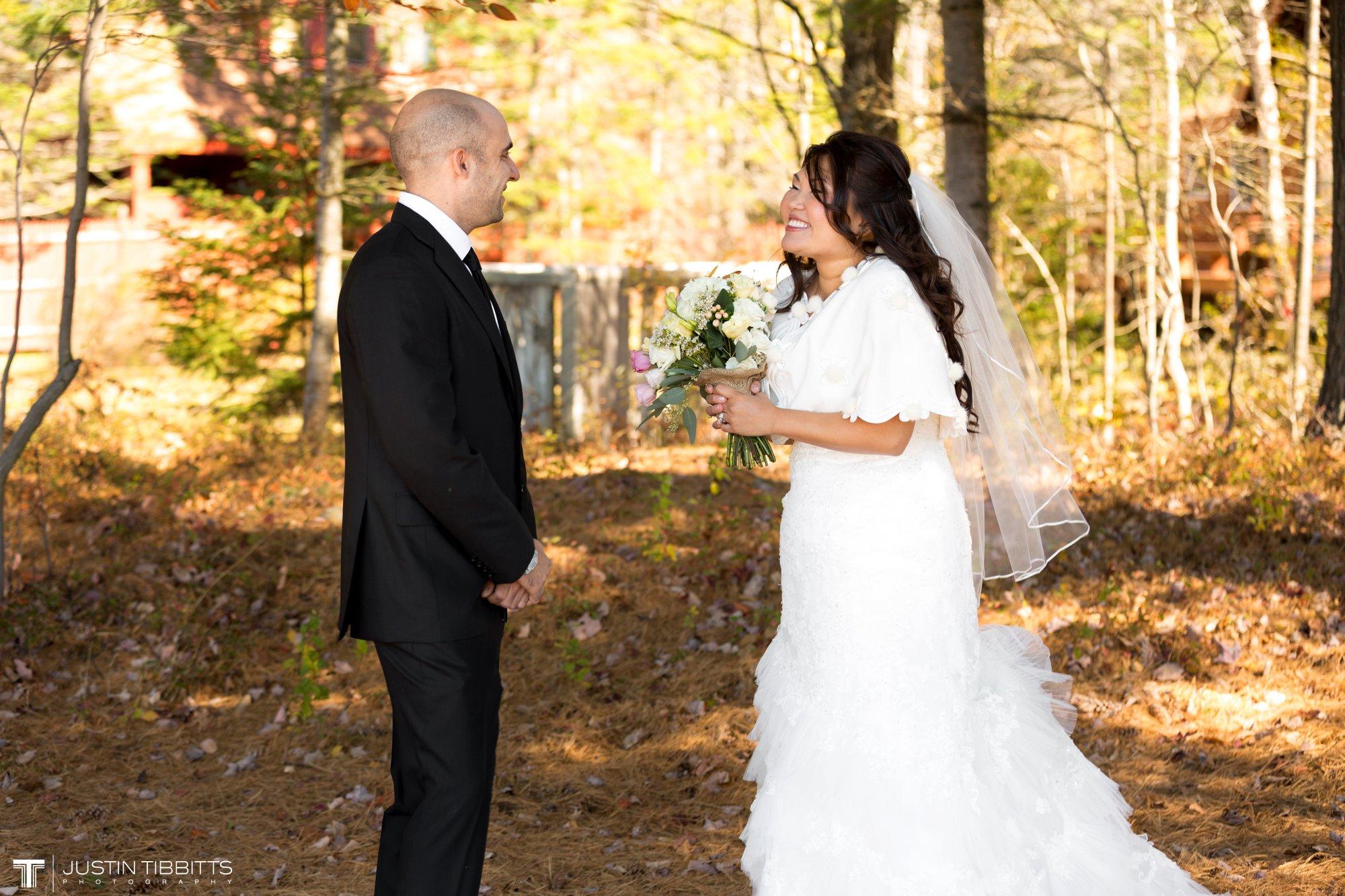 Justin Tibbitts Photography Uva Melody Lodge, NY Wedding-126