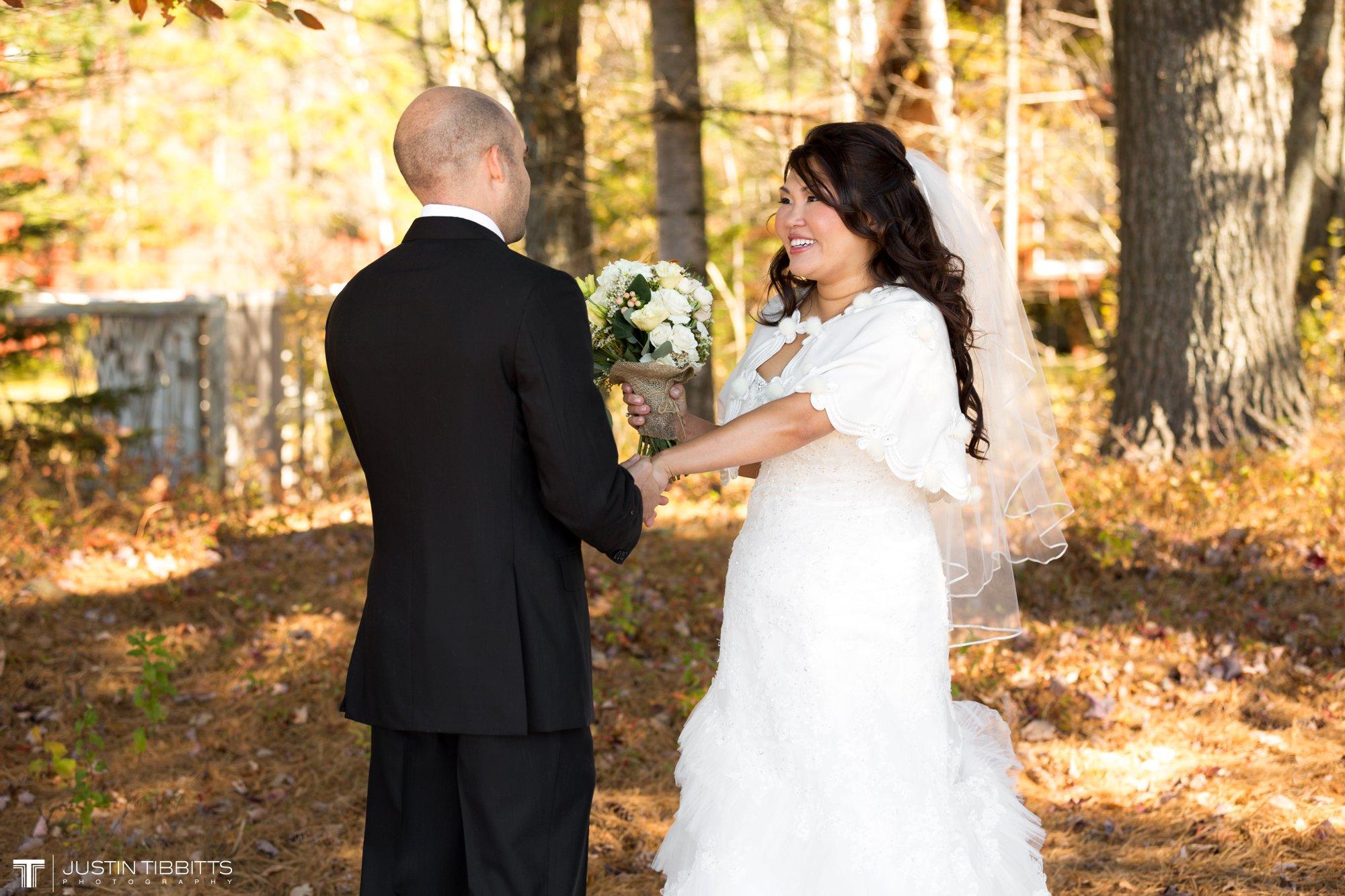Justin Tibbitts Photography Uva Melody Lodge, NY Wedding-129