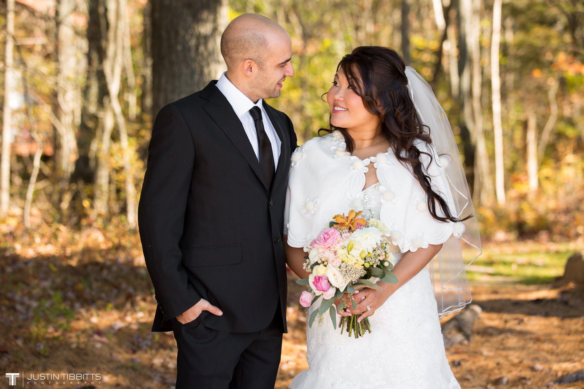 Justin Tibbitts Photography Uva Melody Lodge, NY Wedding-135