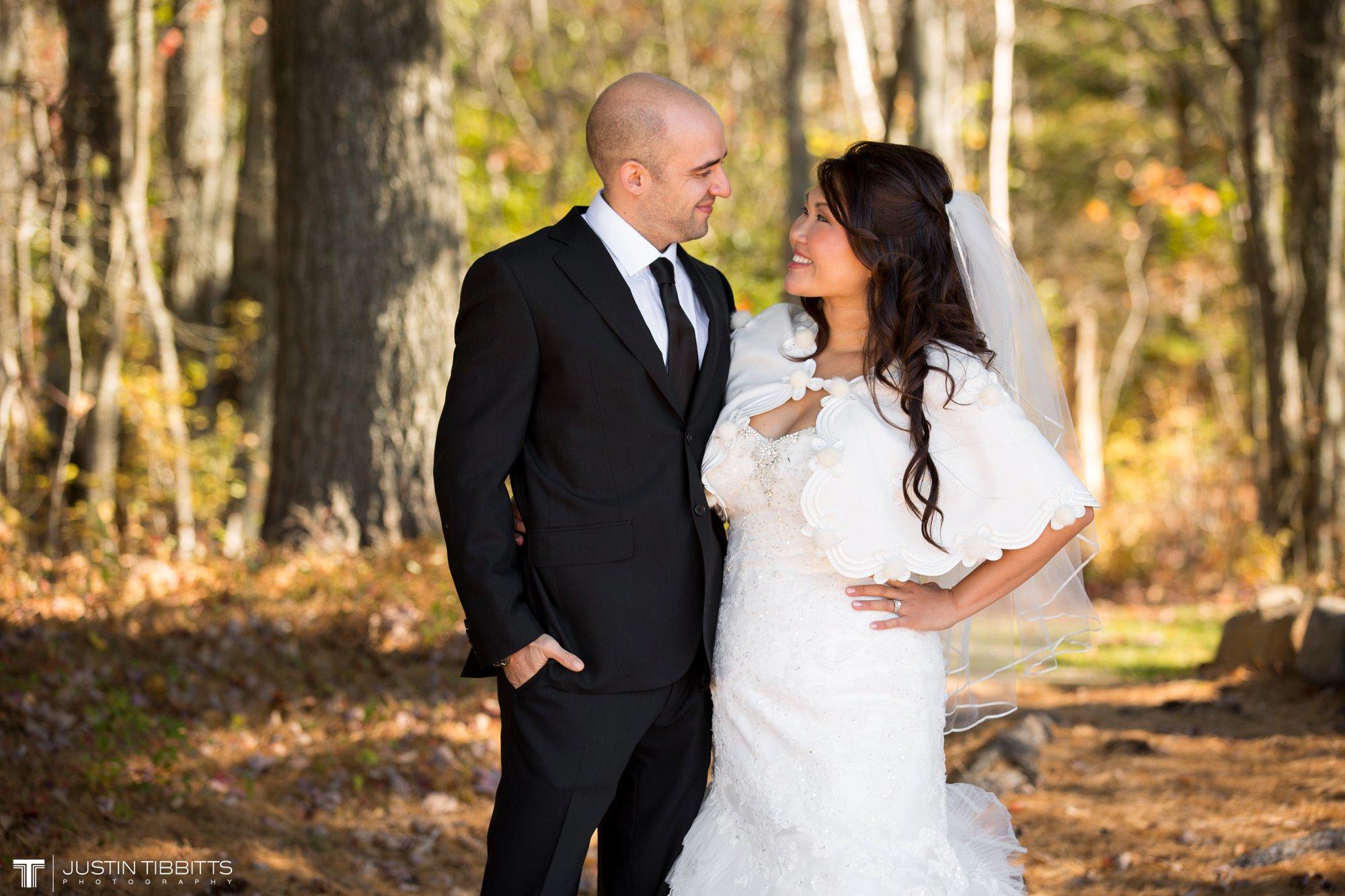 Justin Tibbitts Photography Uva Melody Lodge, NY Wedding-140