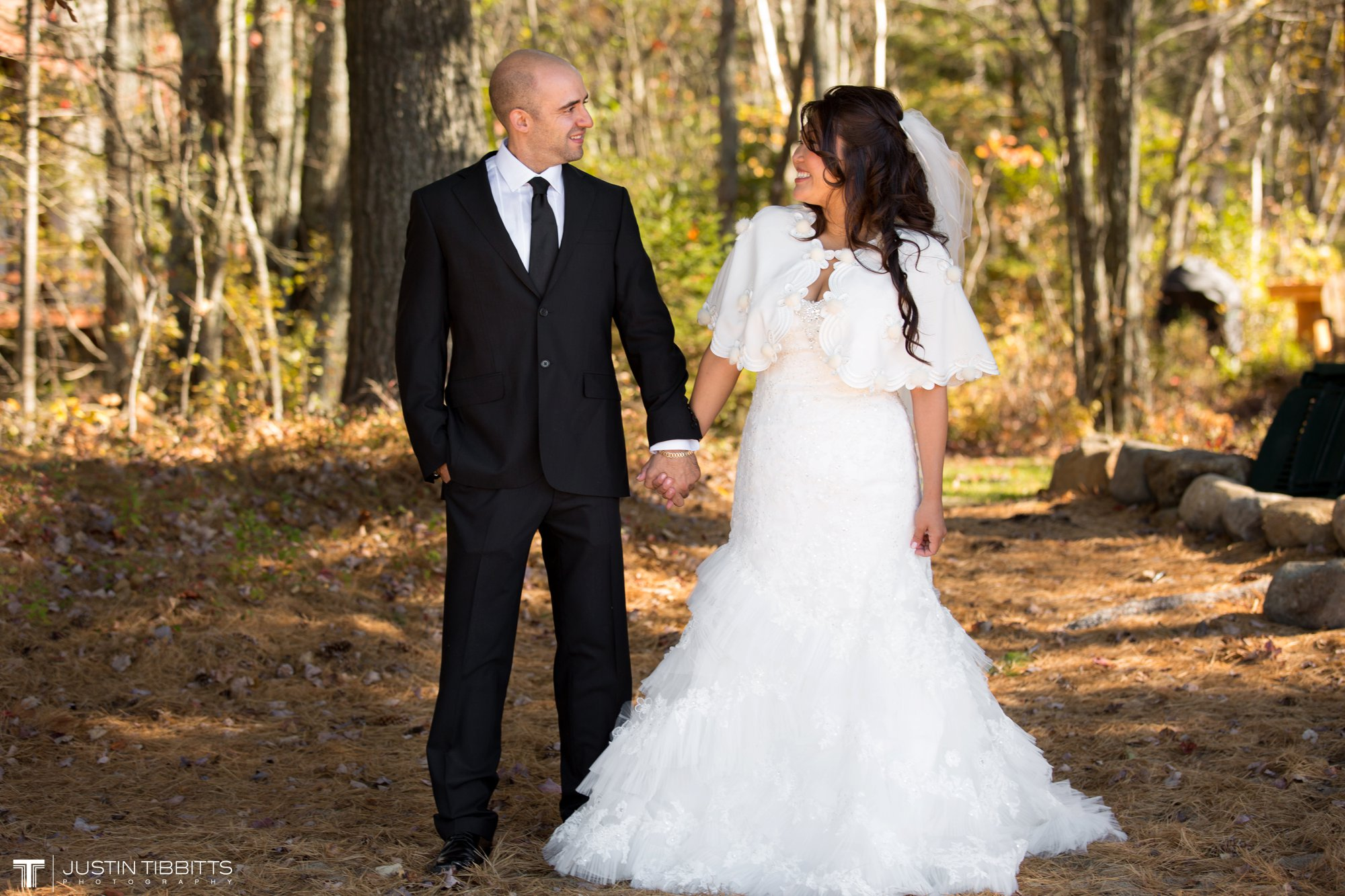 Justin Tibbitts Photography Uva Melody Lodge, NY Wedding-142