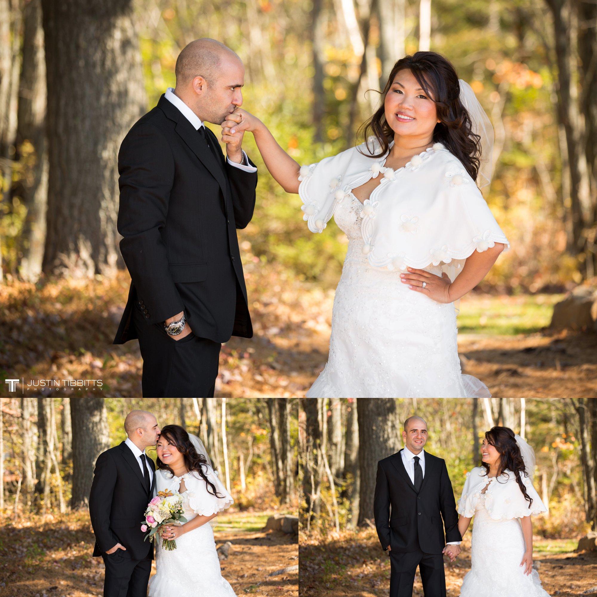 Justin Tibbitts Photography Uva Melody Lodge, NY Wedding-147