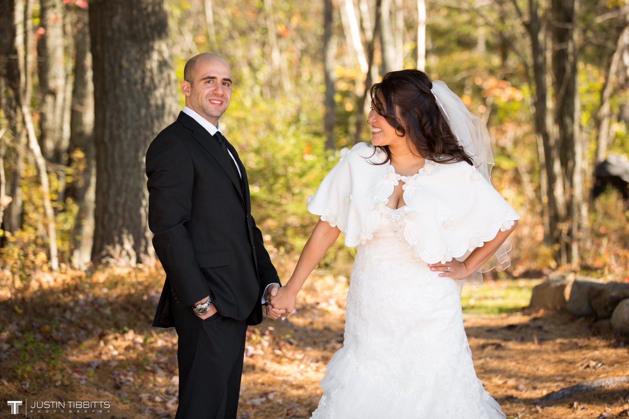 Justin Tibbitts Photography Uva Melody Lodge, NY Wedding-151