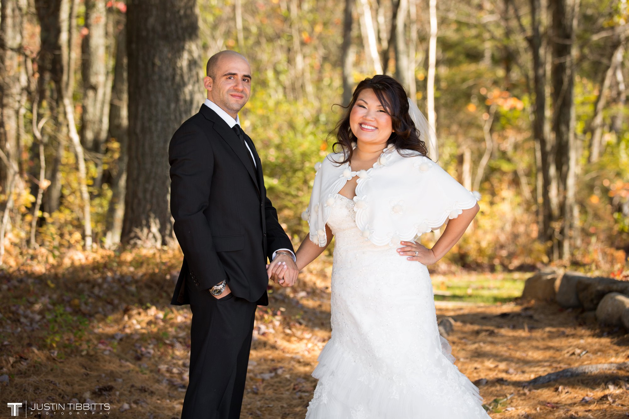 Justin Tibbitts Photography Uva Melody Lodge, NY Wedding-153