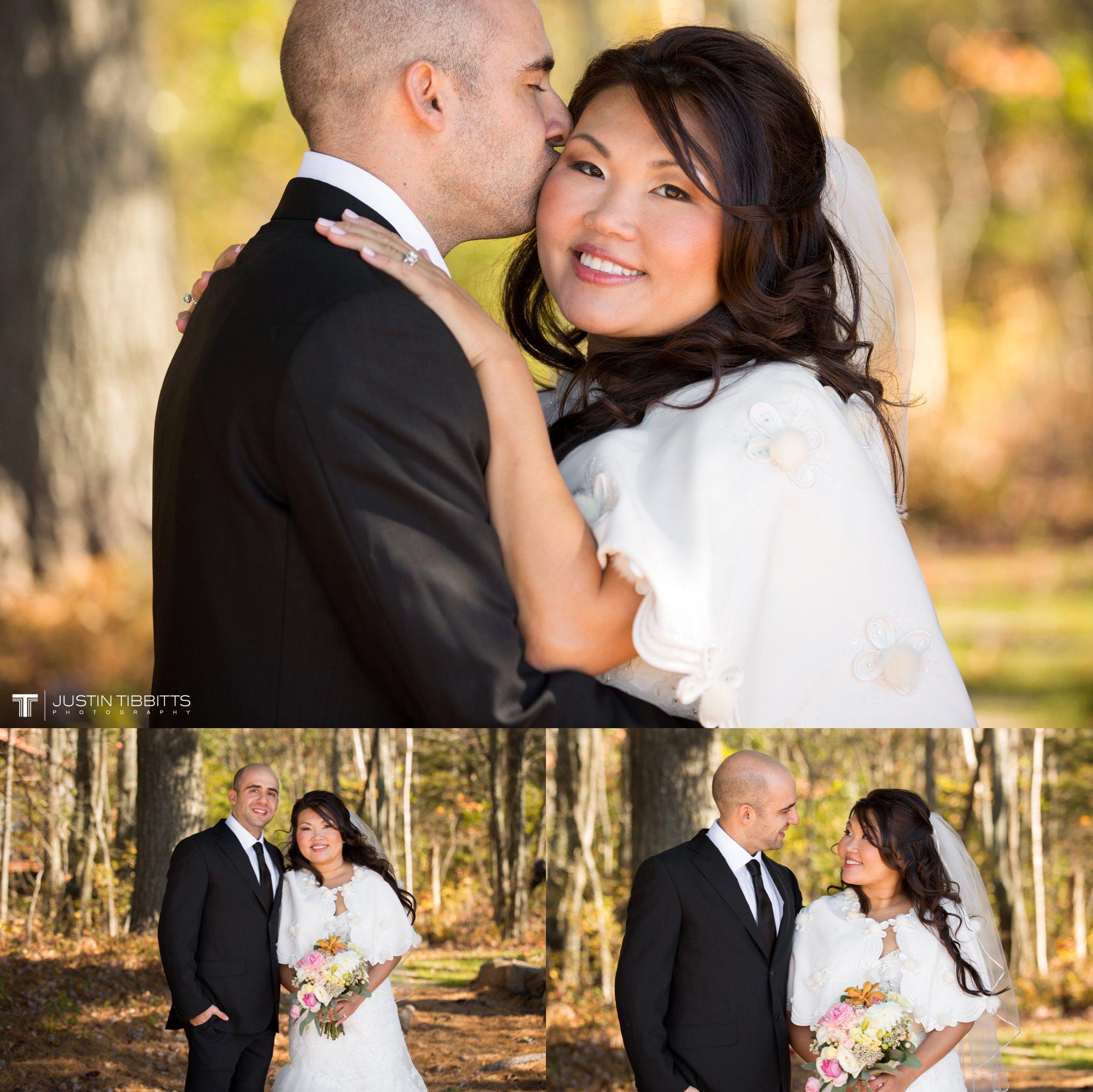Justin Tibbitts Photography Uva Melody Lodge, NY Wedding-157