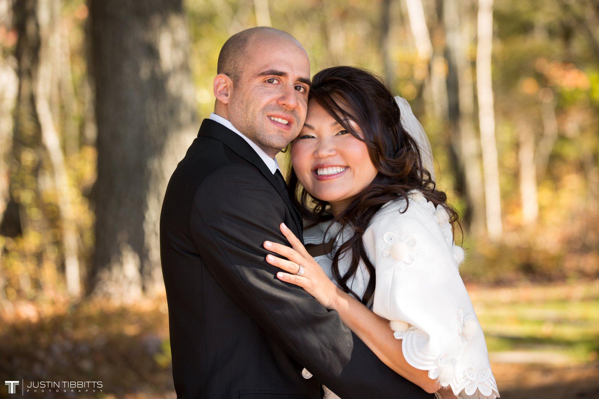 Justin Tibbitts Photography Uva Melody Lodge, NY Wedding-161