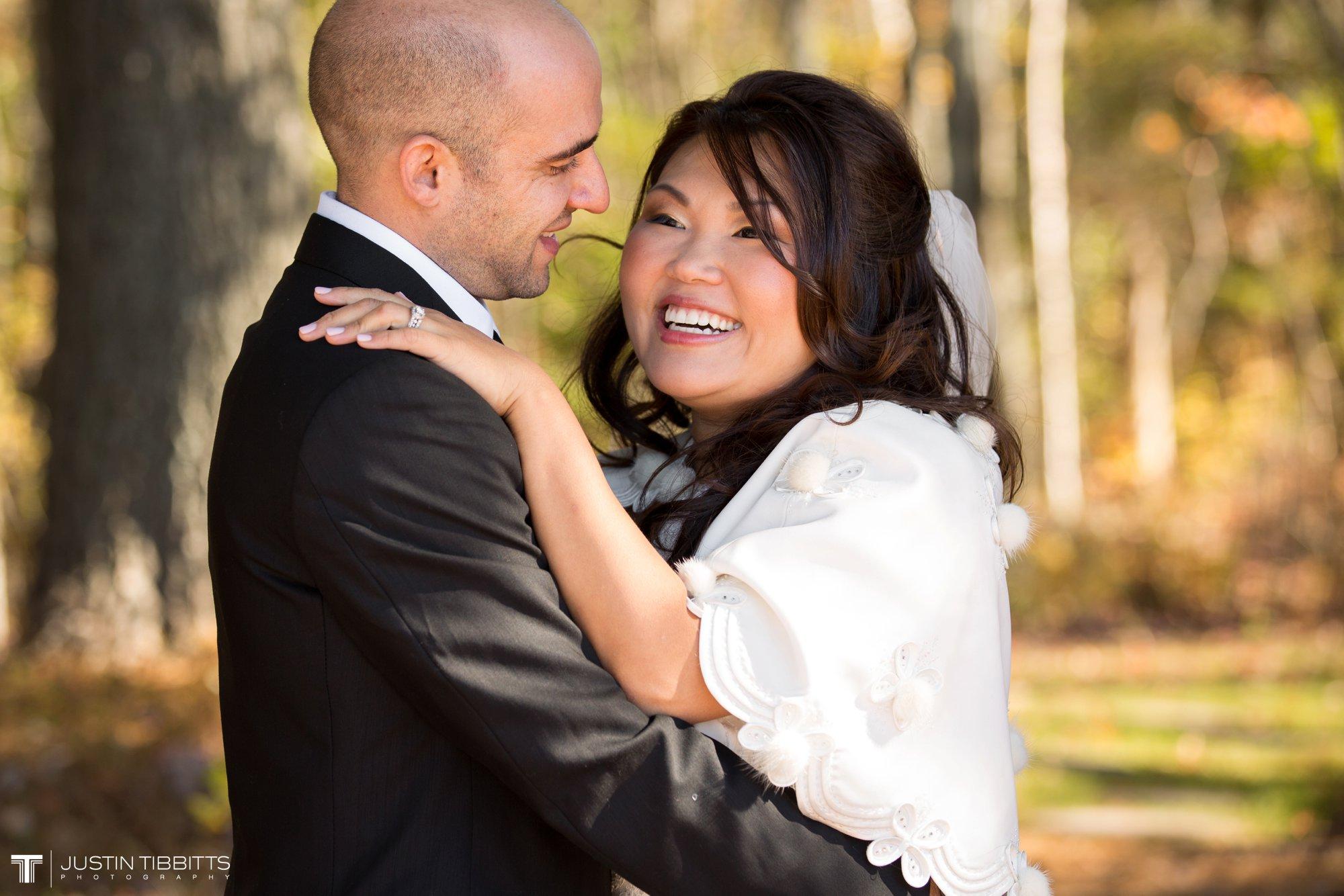Justin Tibbitts Photography Uva Melody Lodge, NY Wedding-164