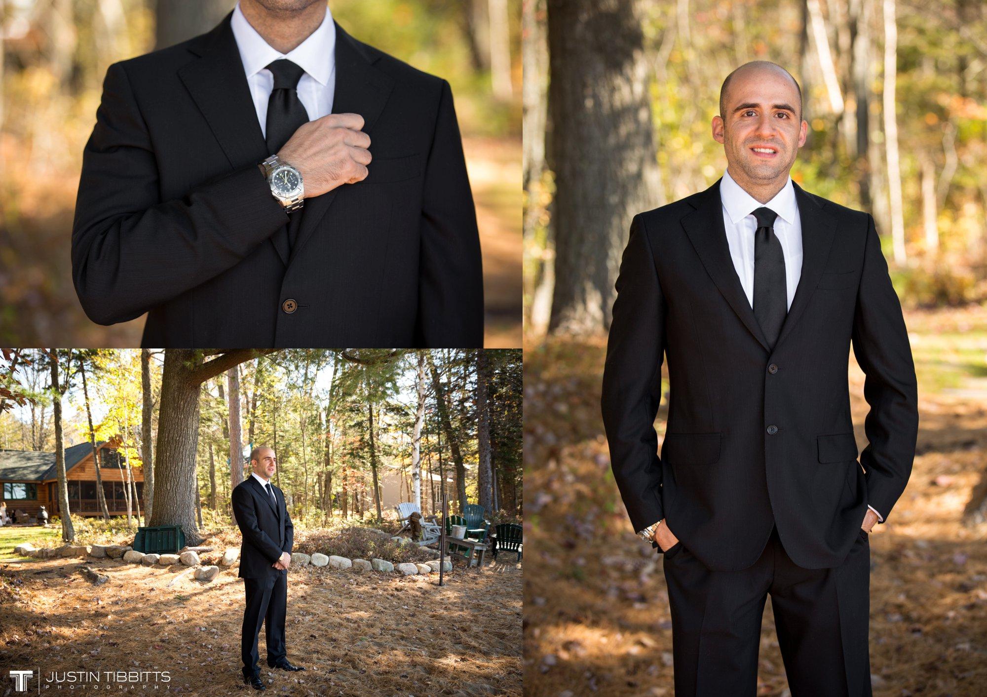 Justin Tibbitts Photography Uva Melody Lodge, NY Wedding-165