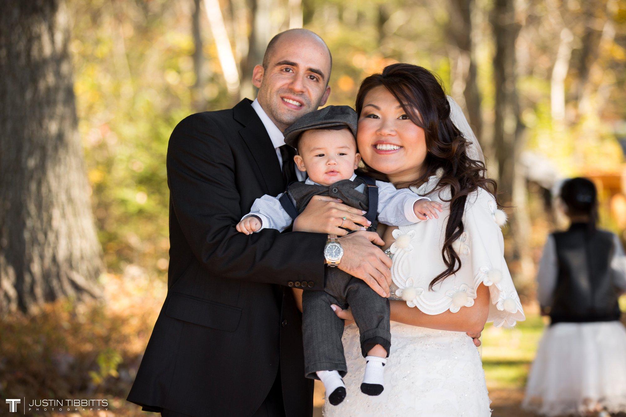 Justin Tibbitts Photography Uva Melody Lodge, NY Wedding-171