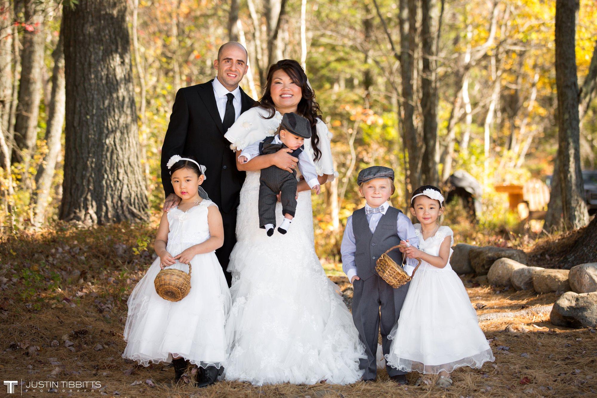 Justin Tibbitts Photography Uva Melody Lodge, NY Wedding-177