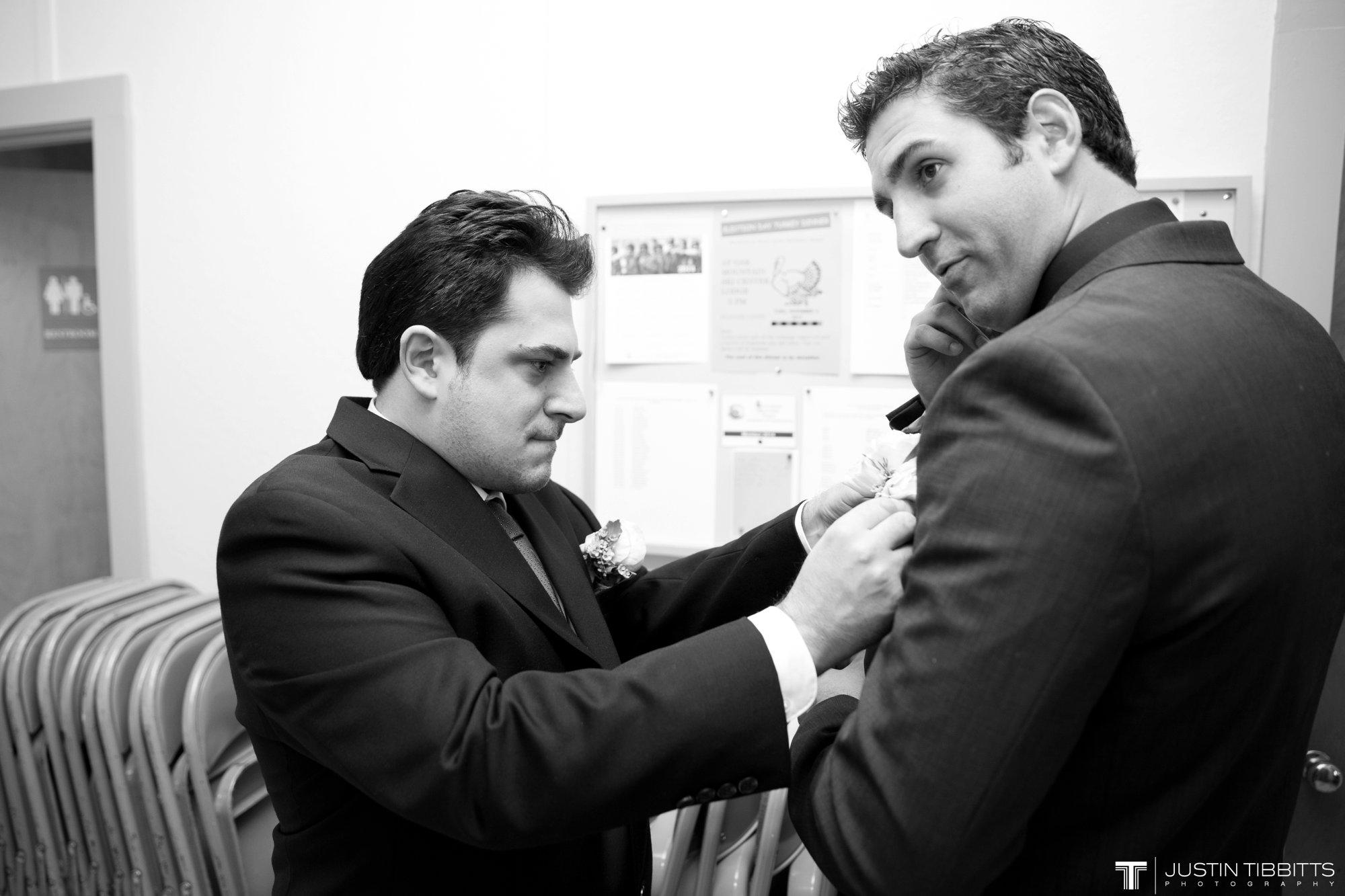 Justin Tibbitts Photography Uva Melody Lodge, NY Wedding-184