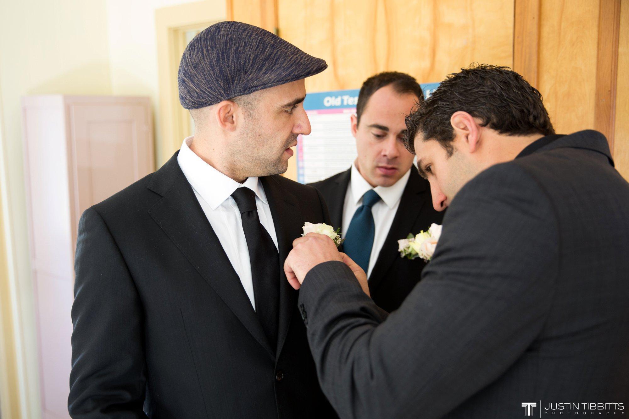 Justin Tibbitts Photography Uva Melody Lodge, NY Wedding-190