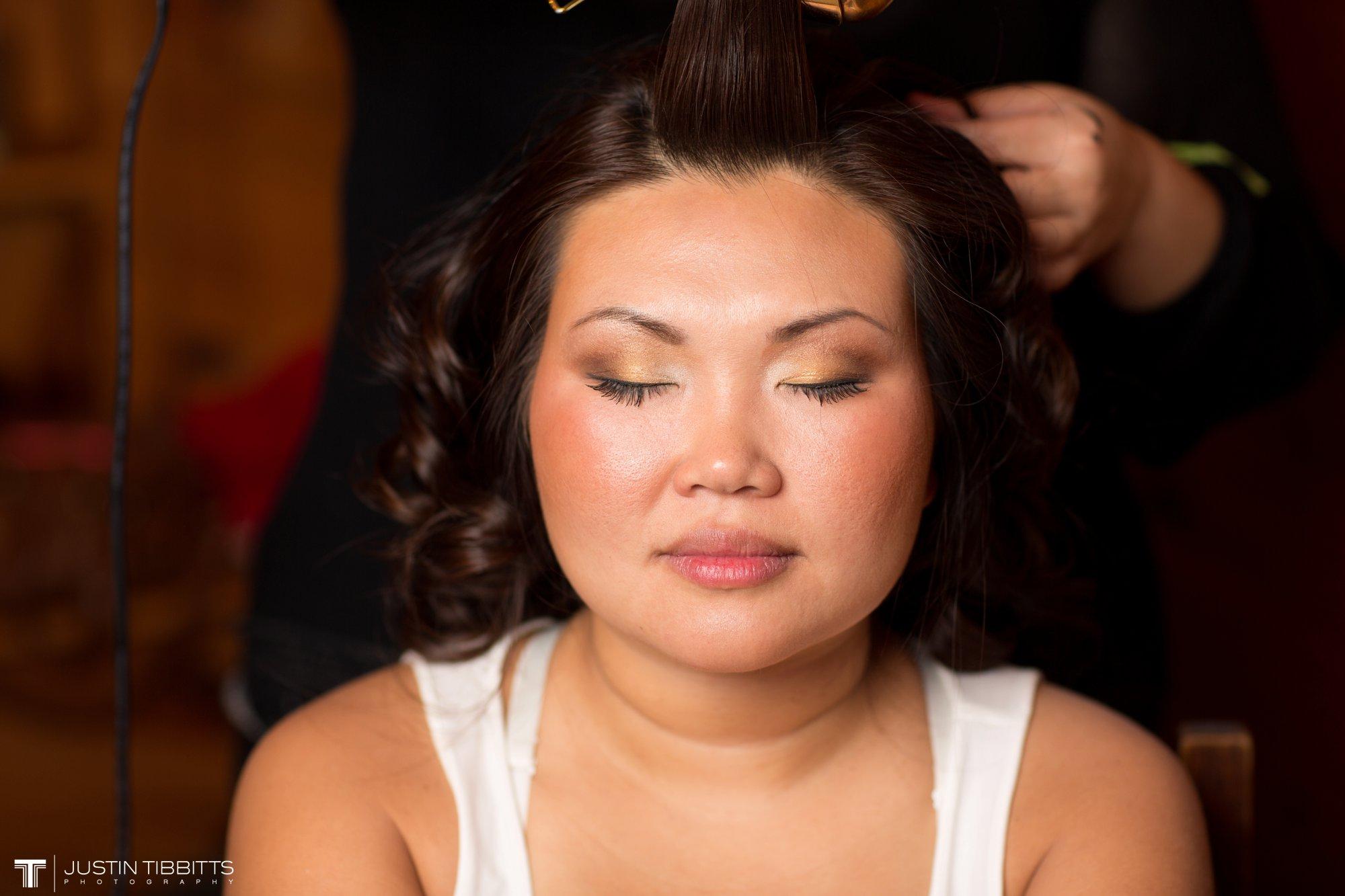 Justin Tibbitts Photography Uva Melody Lodge, NY Wedding-2