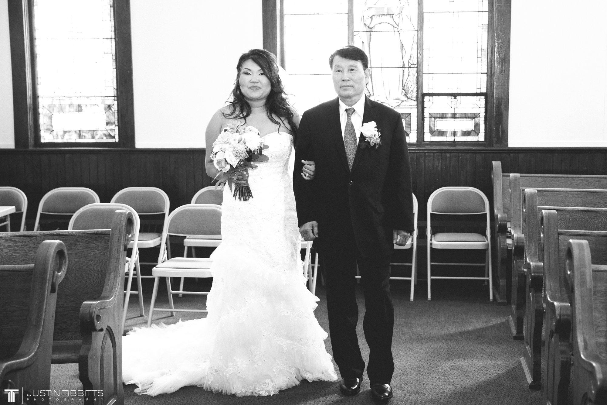 Justin Tibbitts Photography Uva Melody Lodge, NY Wedding-216