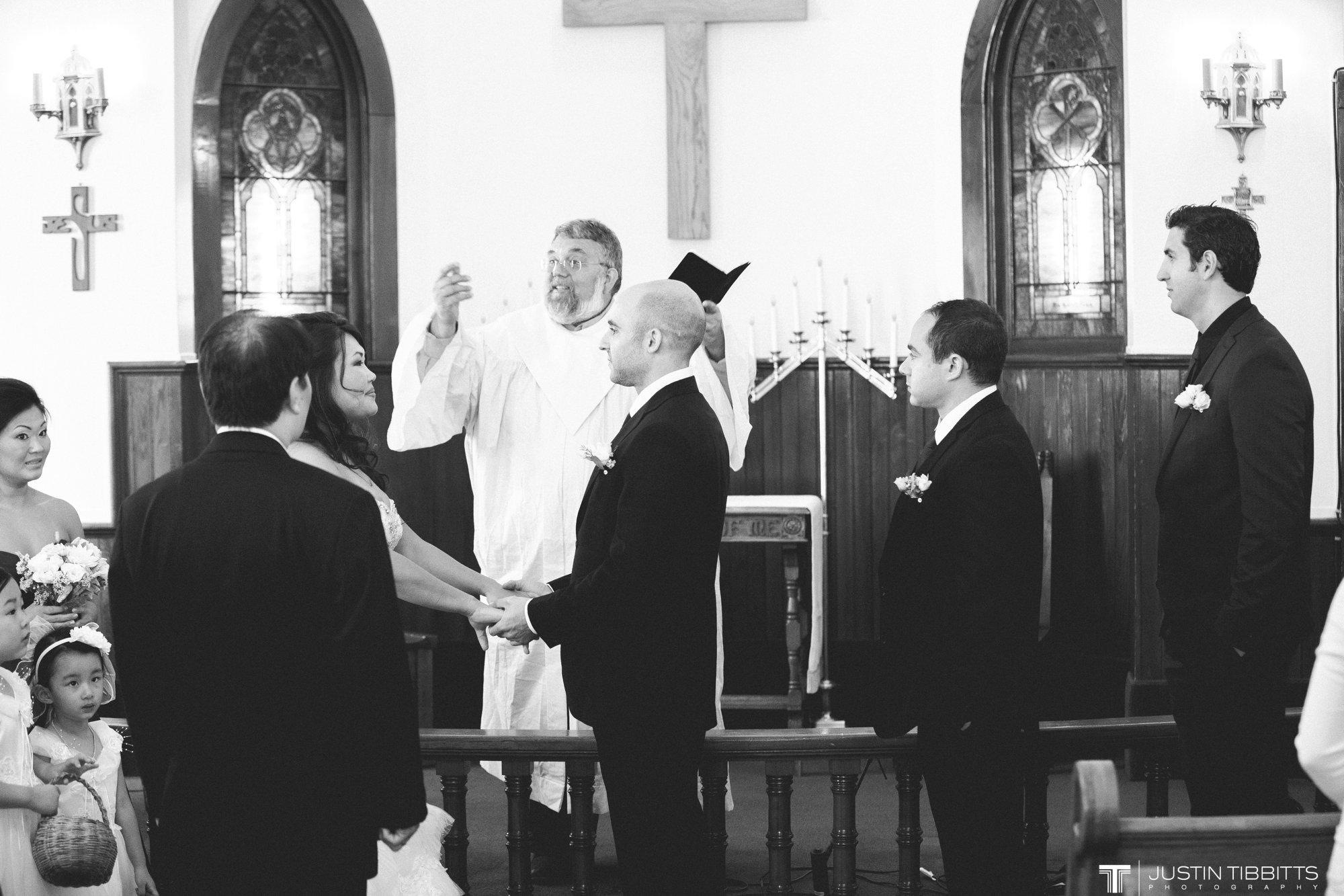Justin Tibbitts Photography Uva Melody Lodge, NY Wedding-221