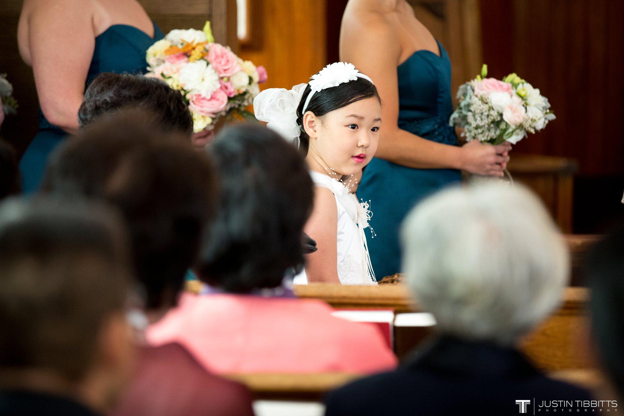 Justin Tibbitts Photography Uva Melody Lodge, NY Wedding-228
