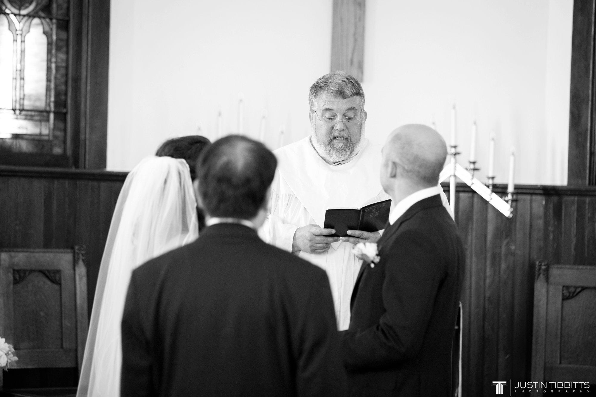 Justin Tibbitts Photography Uva Melody Lodge, NY Wedding-230