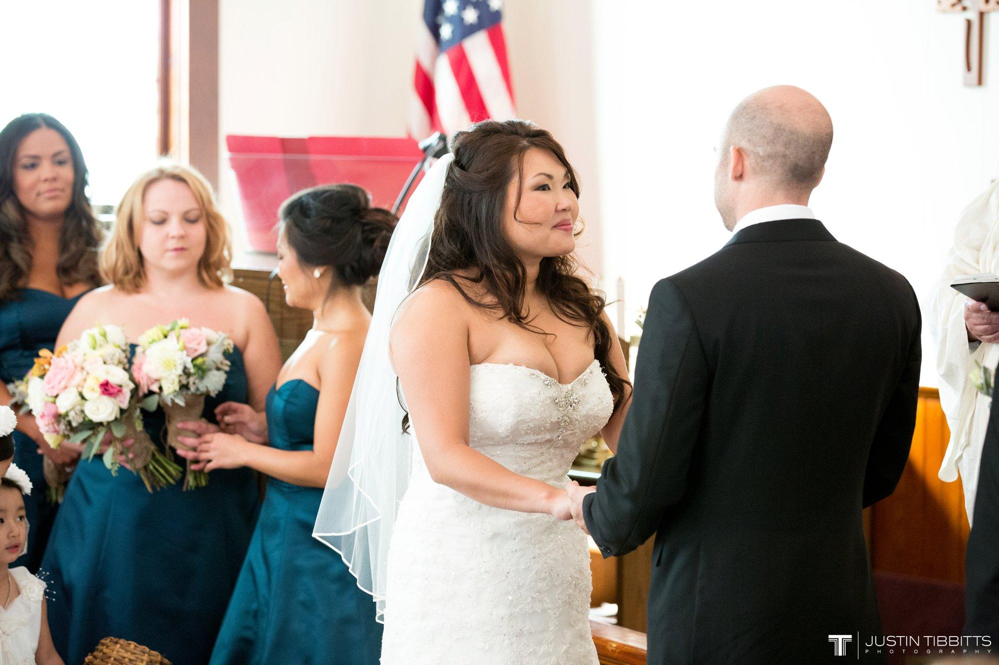 Justin Tibbitts Photography Uva Melody Lodge, NY Wedding-246