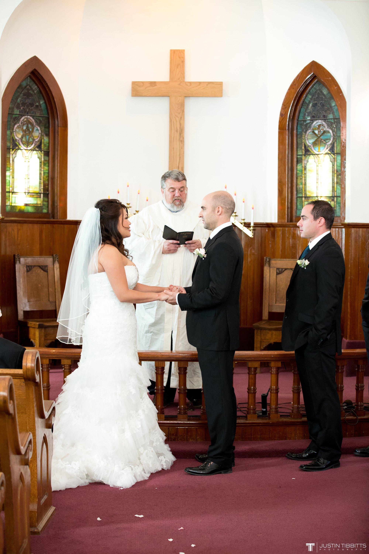 Justin Tibbitts Photography Uva Melody Lodge, NY Wedding-248