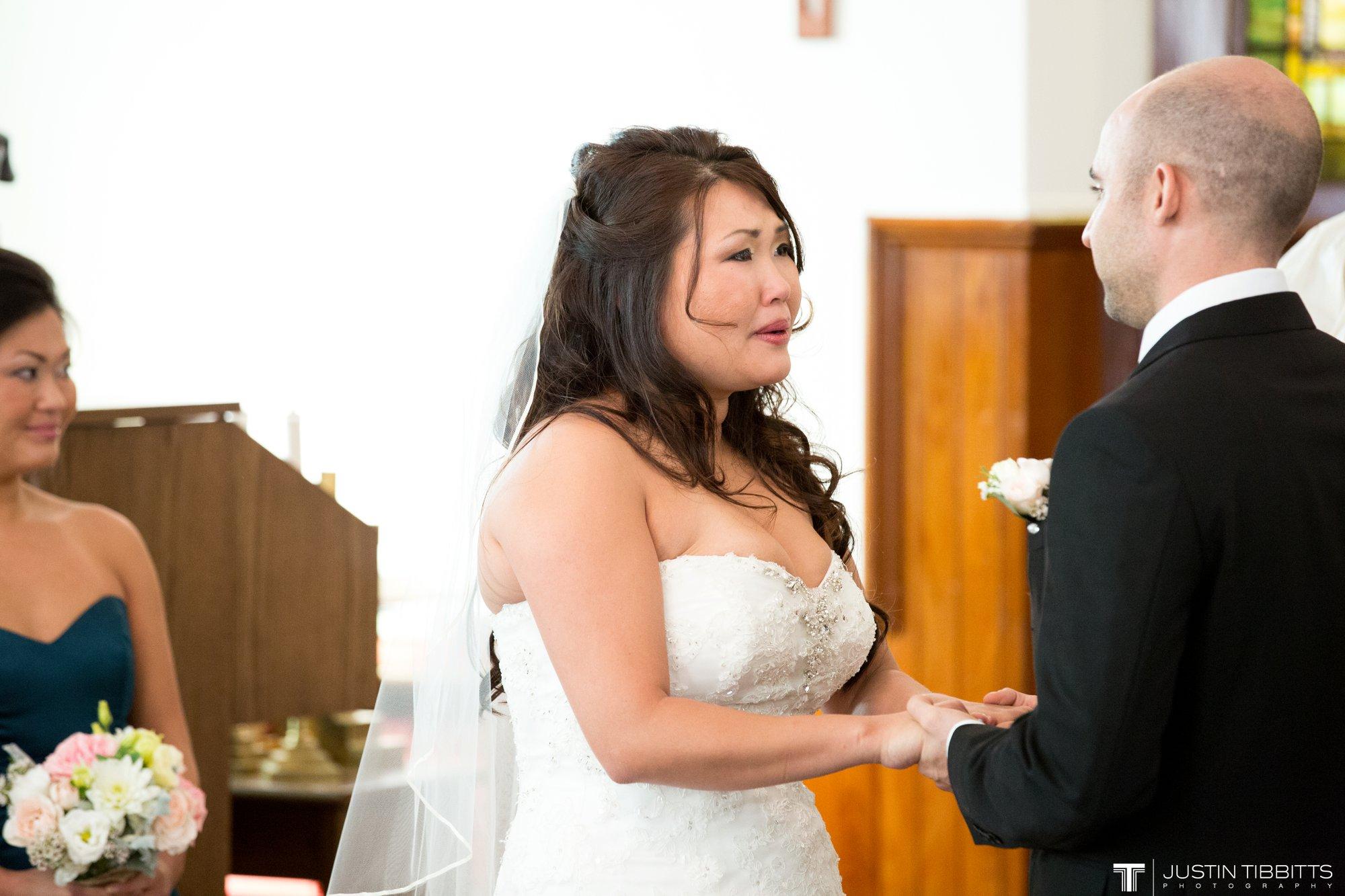 Justin Tibbitts Photography Uva Melody Lodge, NY Wedding-251